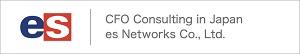 CFO経営戦略なら 株式会社エスネットワークス